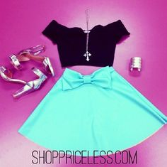 Shoppriceless.com