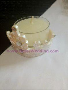 """「ロイヤルティー"""" 光宝石で飾られたティーライト( 4のセット王子や王女4つ)       http://aliexpress.com/store/product/Wedding-Dress-Tuxedo-Favor-Boxes-120pcs-60pair-TH018-Wedding-Gift-and-Wedding-Souvenir-wholesale-BeterWedding/512567_594555273.html    #結婚式の好意 #結婚式のお土産 #パーティの贈り物 #partysupplies      纯欧式, 专属于你的结婚回赠小礼物,上海婚庆用品批发    上海倍乐婚品 TEL: +86-21-57750096"""