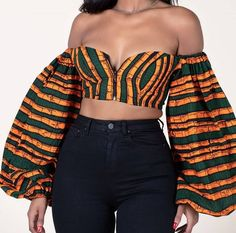 African Inspired Fashion, Latest African Fashion Dresses, African Print Dresses, African Print Fashion, Africa Fashion, Fashion Prints, Ankara Fashion, African Dress, African Prints