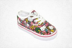 my yet future toddler girl must have these!