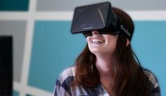 Bir teknoloji uzmanına göre, sanal gerçeklik sunan Oculus Rift adlı yeni donanımla oyun oynarken öldürecek derecede korkabilirsiniz! Uculus Rift, oyunları şuanda oynadığımız bilgisayar veya televizyon ekranı yerine kendi ekranını ve kulaklığını barındıran bir sanal gerçeklik cihazıdır. Cihazı giydikten sonra oyunun içindeymiş gibi 3 boyutlu olarak oynayabiliyor, her anı istediğiniz gibi yaşayabiliyorsunuz. OyungeliştiricisiDenny Unger'a göre bu cihaz kimi insanlar için fazla gerçekci ...