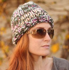 1076 Best Free hat knitting patterns images in 2019  6333d165d17c