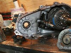 Suspension Parts Amp Accessories For Grand Cherokee Wk