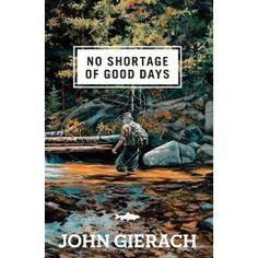 No Shortage of Good Days (Hardcover) http://www.amazon.com/dp/0743291751/?tag=wwwmoynulinfo-20 0743291751