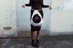 #thisdetailrelease16 #teer #Thisdetail #fashion #clothing #streetwear #label #brand #würzburg #luxus  #design  #style #stil #street #streetwear #streetfashion #designerclothing #avantgarde #designer #model #shooting #photoshooting #white #shirt #white #whitefashion #cut #black #blackfashion