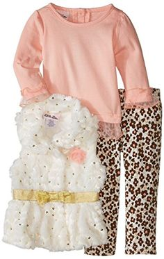 d6d4fc1f2f22 38 Best Baby Girl Clothing Sets images