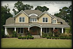 Sullivan Home Designs on sullivan interior design, modern japanese house design, sullivan design company, linda sullivan design, sullivan home plans cordova,