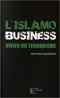 Il analyse enfin la validité de plusieurs scénarios pour l'avenir : ceux de l'affrontement, du vivre-ensemble, de la coexistence, de la crise ou du déclin. Dans cette analyse, la France occupe une place particulière-elle est en effet le pays occidental...
