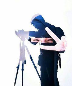 Muslim Girls, Muslim Couples, Muslim Women, Niqab Fashion, Muslim Fashion, Hijabi Girl, Girl Hijab, Hijab Hipster, Afghani Clothes