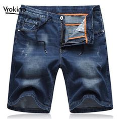 Cheap shorts jeans for men, Buy Quality casual shorts men directly from China fashion mens shorts Suppliers: MOGU Washed Denim Shorts Men 2017 Summer New Fashion Casual Shorts Men Mid Waist Shorts Jeans For Men Plus Size Men's Shorts Fashion Pants, New Fashion, Style Fashion, Casual Shorts, Denim Shorts, Men's Jeans, Loose Jeans, Short Jeans, Best Jeans