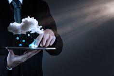 Server of Cloud: wat kiest u?