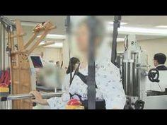 파킨슨병 원인 밝혀낼 '인공 중뇌' 세계 최초 개발 - YouTube