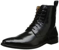 Cole Haan Men's Lionel DR Chukka Boot,Black,10.5 M US Cole Haan http://www.amazon.com/dp/B00IJ7E9W6/ref=cm_sw_r_pi_dp_DGLaub0AW6X7V