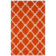 Marrakech rug
