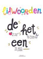 Primary Education, Kids Education, Learn Dutch, School Items, School Posters, Language Lessons, Kids Poster, Creative Teaching, School Hacks