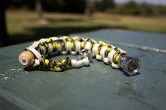 Bracelet Pipe - Everyone4Pot.com Online Head Shop