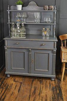 Sold Items   Furniture Shop   The Treasure Trove   Shabby Chic Furniture
