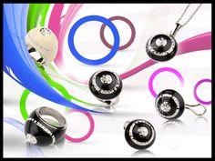 #RobertoPoggiali, @PoggialiRoberto, #amazingjewellery, #bigben, anello, #ring, orecchini, #earrings, #pendant #nero, #black, #avorio, #Ivory, #smalto, #enamel, #silver, #argento, placcato, #pinkgold-plated, #palladium-plated, #yellowgold-plated, #pietre sintetiche, #crystals, #lines, #circle, #colors, #graphic, #gioiello, #jewel, #artigianale, #handcraft, #oreficeria fiorentina, florentine #goldsmith, #maestro #orafo #Firenze, #Florence, www.robertopoggiali.it