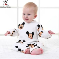 Cheap clothing made in nepal, Buy Quality clothing carters directly from China outfit events Suppliers: Newborn Baby Clothes Cartoon Baby Rompers Long Sleeve Baby Girls Clothing Spring Baby Boy Jumpsuits Roupas Bebes Infant Costume