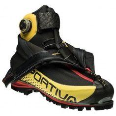 Nike Nike Nike air max flyposite men shoes USA, Nike Nike