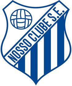Fonte: Waldomiro Junho. Time Do Brasil, Soccer, Logos, Junho, Times, Club, Hs Sports, Coat Of Arms, Futbol