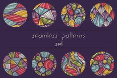 patterns/graphics