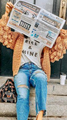 Sol Angeles Rise & Wine Graphic Tee Photo via @lexlately_