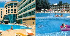[Nou] Oferte 2015 | #Sejur Bulgaria Sunny Beach – Inclus: 7 Nopti Cazare de la 119 euro! [EXPIRA in 7 zile] - http://www.mallvacante.ro/nou-oferte-2015-sejur-bulgaria-sunny-beach-inclus-7-nopti-cazare-de-la-119-euro-expira-in-7-zile/