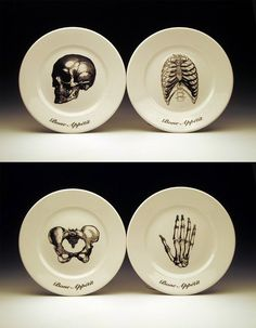 plates that i need