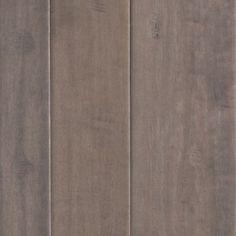 Los Altos Hardwood, Granite Maple Hardwood Flooring | Mohawk Flooring