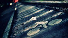 Nature Mac HD Backgrounds | ... HD Bike Riders Mac Background | Cool Wallpapers | Mac Wallpapers HD