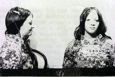 Arrestan en San Diego a una mujer que escapó hace 37 años de la prisión
