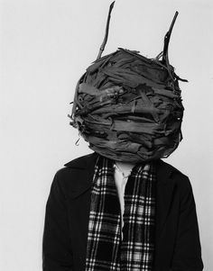 Bark Skin by Kyle Zeto.