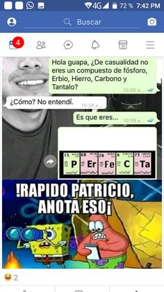 Memes graciosos frases 51 ideas for 2019 Funny Spanish Memes, Spanish Humor, Funny Jokes, New Memes, Memes Humor, Mexican Memes, Haha, Funny Pictures, Love You