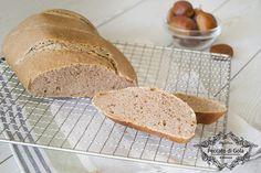Pane+di+castagne