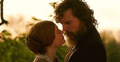 "I got Jane and Rochester from ""Jane Eyre""! Which Literary Couple Matches Your Love Life?"