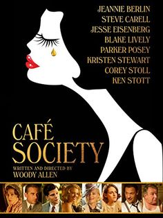 Cafe Society - http://www.darrenblogs.com/2017/03/cafe-society/