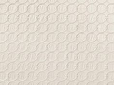 Ivory Circulo Table Linen