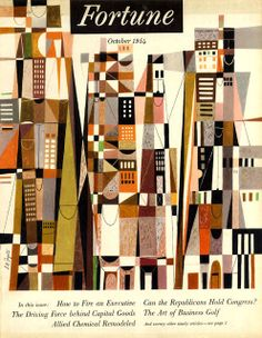 Cover art for Charles Mingus: Mingus Ah Um, 1959. Columbia Records