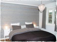 Bilderesultat for vegg panel grå