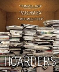 4 Hiring Tips you can pick up from a Reality TV Show! #Hoarders