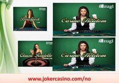Thumbnail for norsk kasino, casino bonus, freespins, joker Best Online Casino, Online Casino Bonus, Mobile Casino, Play Online, Slot Machine, Live, Bingo, Social Media, Casino Poker