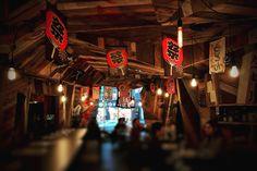 Kinoya Izakaya © Az Raw Photography Raw Photography, Broadway Shows, Restaurant, Japanese, Drawing Rooms, Photography, Japanese Language, Restaurants, Dining Rooms