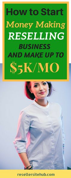 Want's to work from home and start your own business ? Reselling business can be run on your spare time without having to leave your  full time job, this is perfect to work from home especially for at home staying moms or nine to five people...Check it out now!