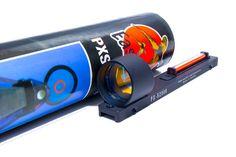 Коллиматор EasyHit PXS-2000 RING/DOT