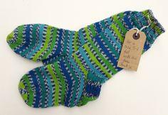 Janet Knitting Socks, Charity, Gifts, Fashion, Knit Socks, Moda, Favors, Fashion Styles, Presents