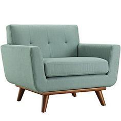 177 top living room images in 2019 corner sectional corner sofa rh pinterest com