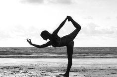 He aprendido que hacer ejercicio es la MEJOR MEDICINA... Nunca debes hacer ejercicio para castigar a tu cuerpo; siempre tiene que ser algo que disfrutes hacer.♉