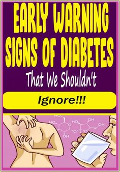 Early Warning Signs Of Diabetes That We Shouldn't Ignore Stress And Health, Health And Wellbeing, Health Facts, Oral Health, Health Care, Health Tips, Health Articles, Nutrition Tips, Mental Health
