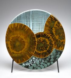 I adore her work! She is such a gifted artist..laure wilson-ilwacoglass